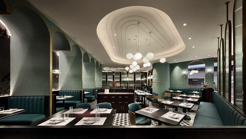 濟南餐廳裝修設計.jpg
