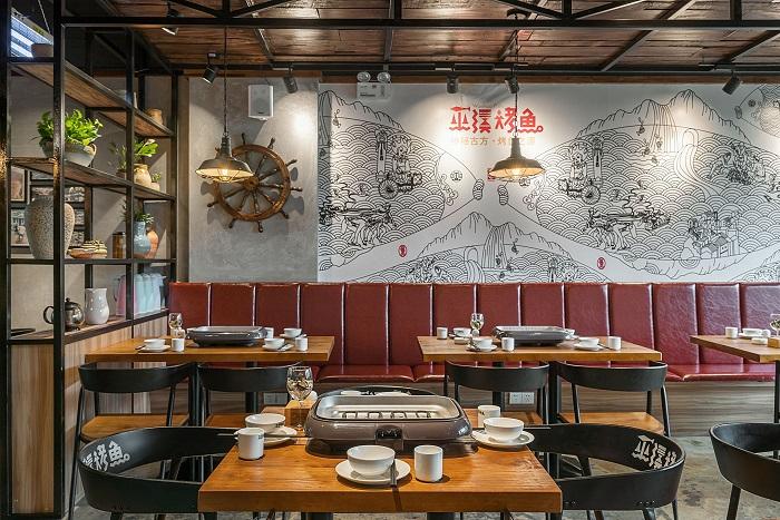 專業濟南餐廳裝修設計.jpg
