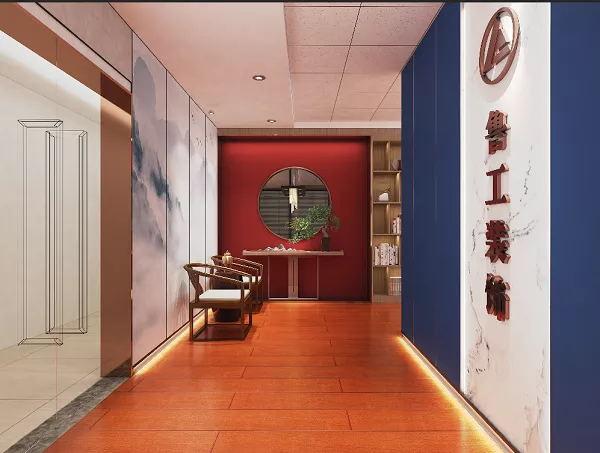 济南办公室装修效果图设计.jpg