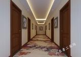 济南酒店装修.jpg