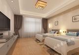 济南酒店设计.jpg