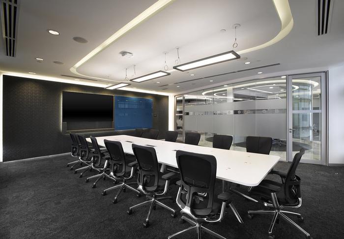 大會議室2.jpg
