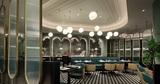 济南餐厅设计.jpg