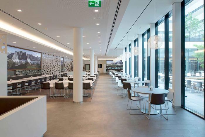 學校食堂設計裝修.jpg