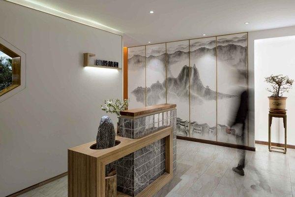 中式办公设计风格.jpg