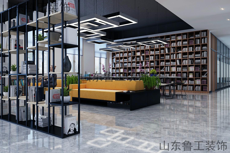 十大网赌信誉老品牌网站选择合理的照明设计,让办公室更有层次感