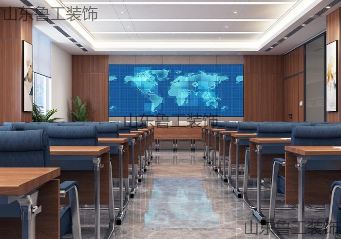 濟南辦公室裝修.jpg