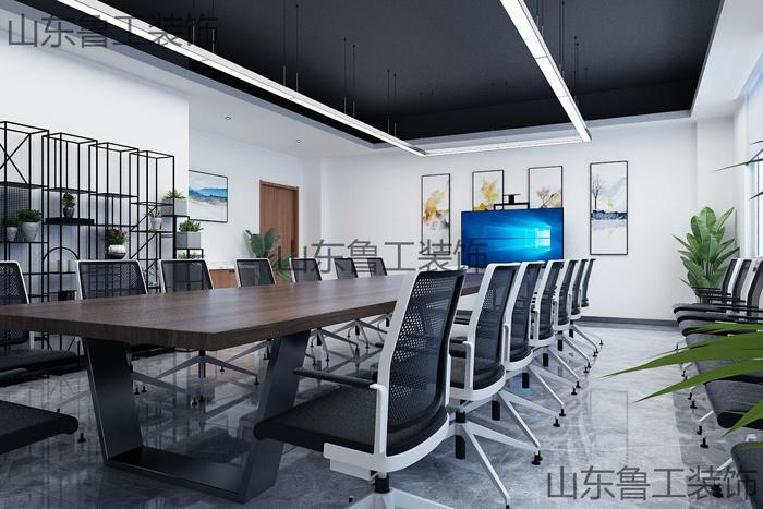 濟南辦公樓裝修.jpg
