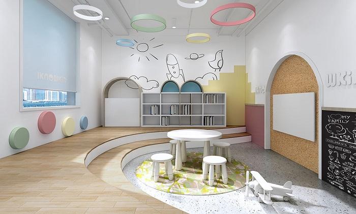 幼儿园装修设计效果.jpg