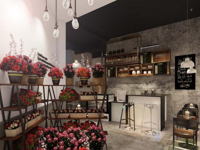 济南小型鲜花店店铺装修有哪些设计亮点.jpg