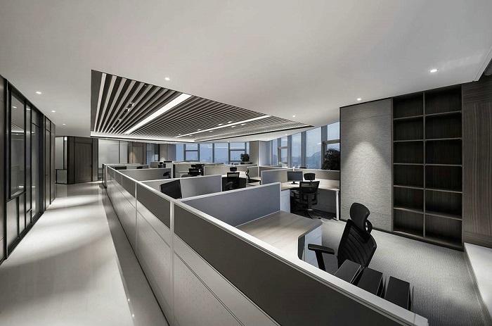 办公室设计效果.jpg