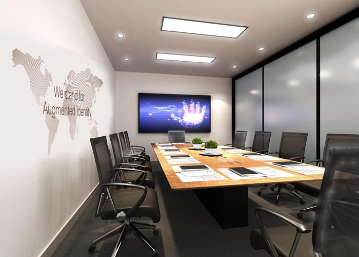 办公室装修效果图.jpg