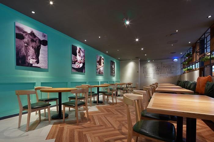 济南餐厅装修.jpg