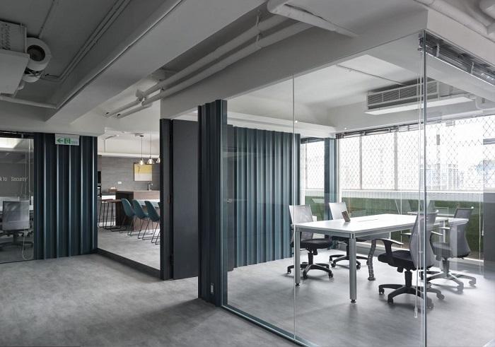 办公室装修设计案例.jpg