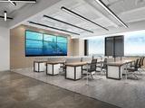 会议室2.jpg