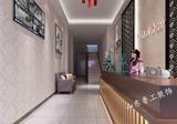济南宾馆装修.jpg