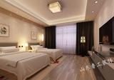 济南旅馆设计.jpg
