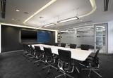 大会议室2.jpg