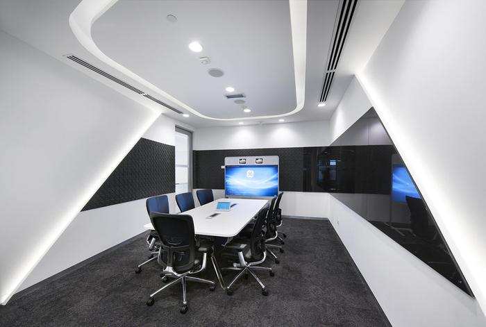 办公室会议室装修设计.jpg