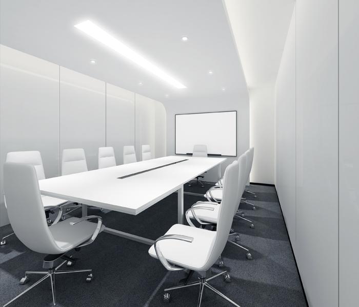 小会议室.jpg