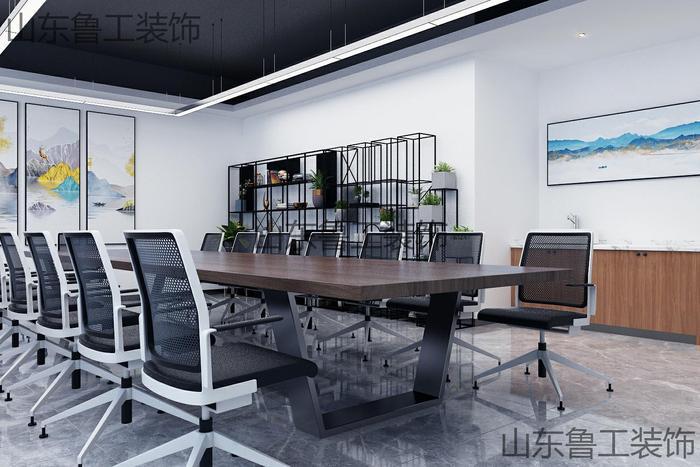 济南办公室装修.jpg