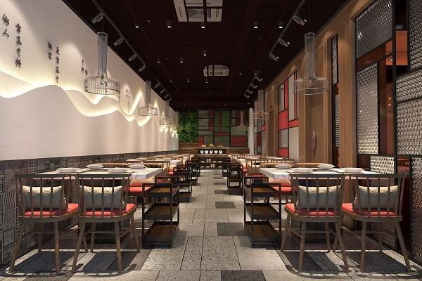 餐厅效果图.jpg