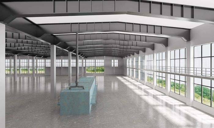 济南厂房装修智能化设备规划设计方案.jpg