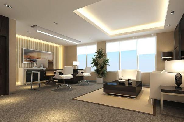 济南办公室设计.png